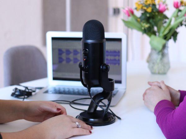 ماهي المعايير الرئيسية لجودة الصوت على ميلو سكلز؟