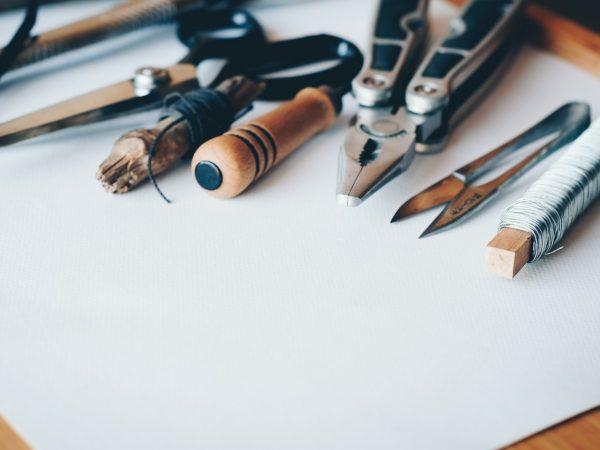 ما هي المهارات الأكثر طلباً على موقعنا؟